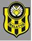 Yeni Malatyaspor